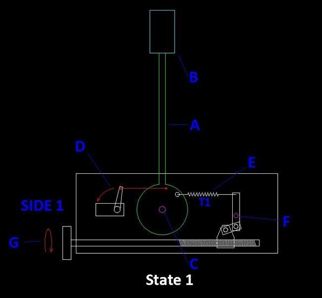 State1.jpg