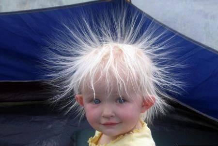 static_hair_kid.jpg