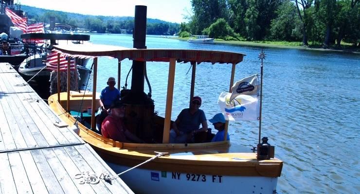 steamboats-3.jpg