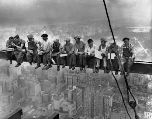 steelworkers.jpg
