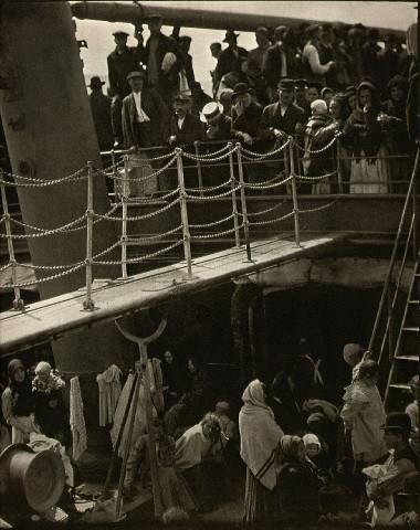 stieglitz_The_steerage-1907.jpg