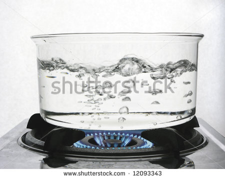 stock-photo-boiling-water-on-gas-flame-12093343.jpg
