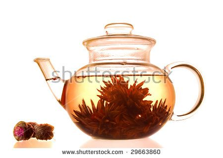 stock-photo-glass-teapot-with-blooming-flower-green-tea-on-white-background-29663860.jpg