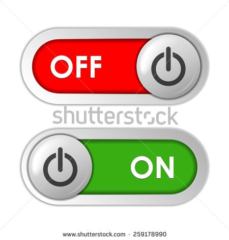 stock-vector-vector-on-off-green-and-red-sliders-259178990.jpg