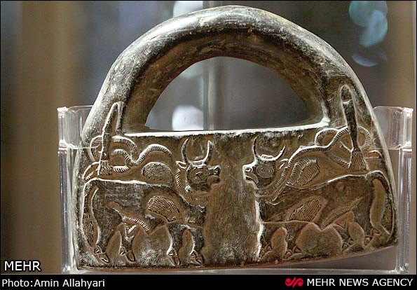 stolen-artifacts-returned-to-Iran-21.jpg