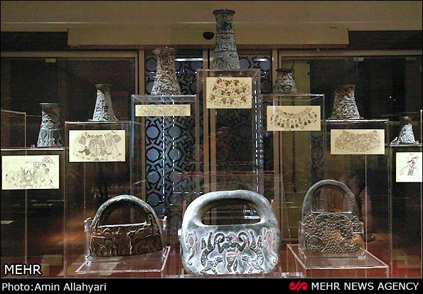 stolen-artifacts-returned-to-Iran-22.jpg