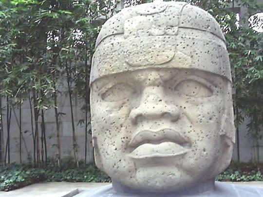 stone%20head%20in%20Xalapa%20540x405.jpg