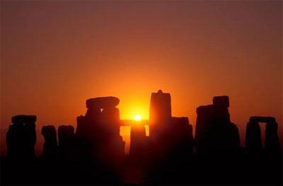 stonehenge-summer-solstice.jpg