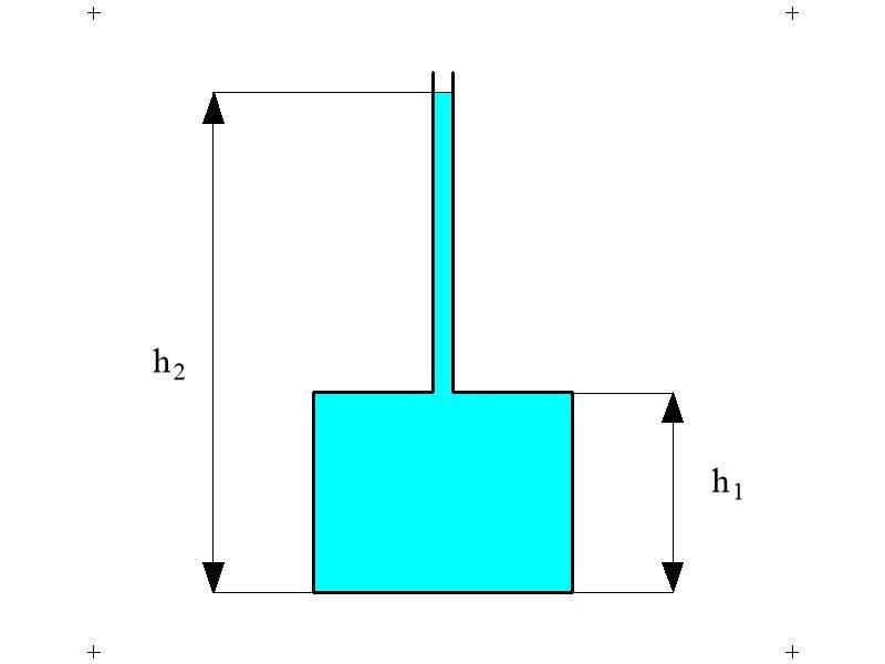 straw paradox.jpg