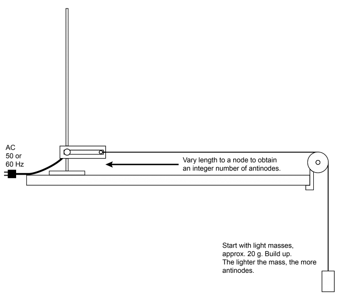 string_vibrator_setup-01.png