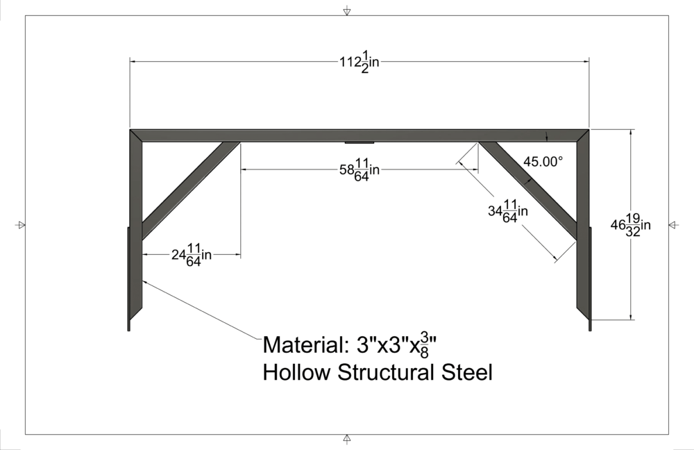 Structure With Measurements.png