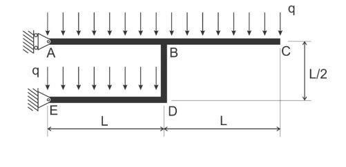 structure1.jpg