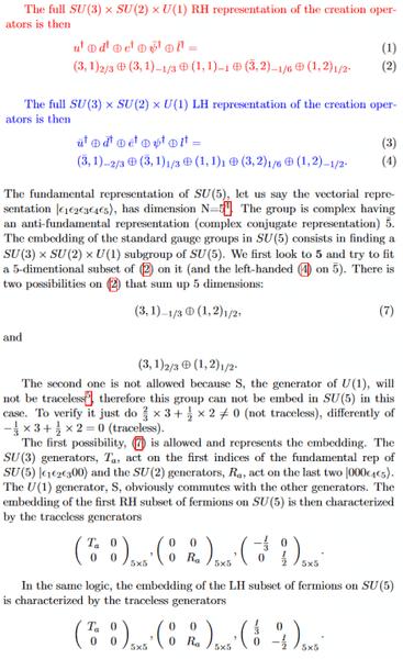 SU5_fermion_reps.png