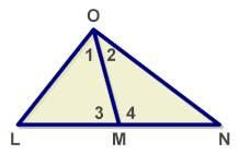 sub7-5.jpg