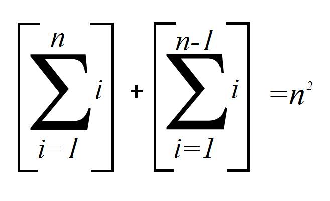 summationrelationship.jpg