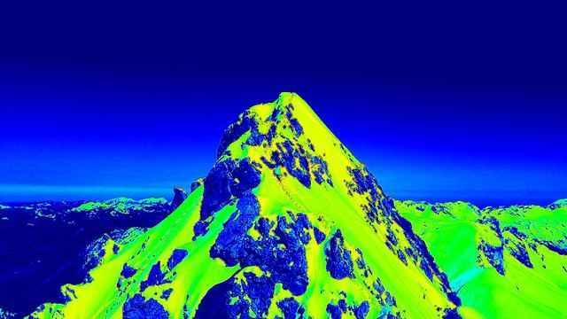 summitrgb.jpg