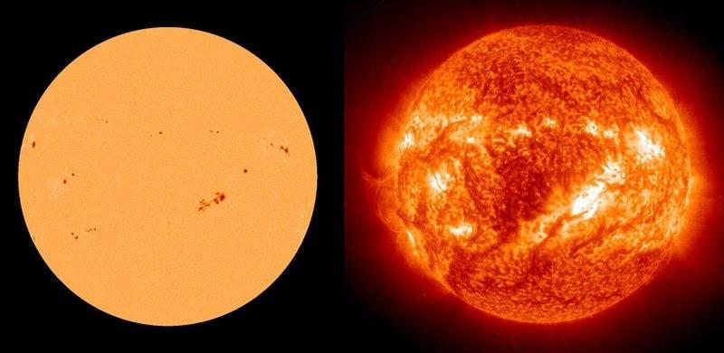 sun_uv_visible_compare_3feb2002_soho_820x400.jpg