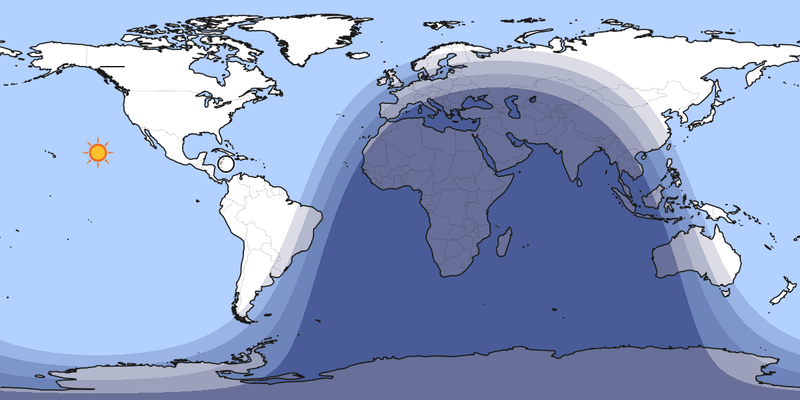 sunmap.php?iso=20120525T2100.png