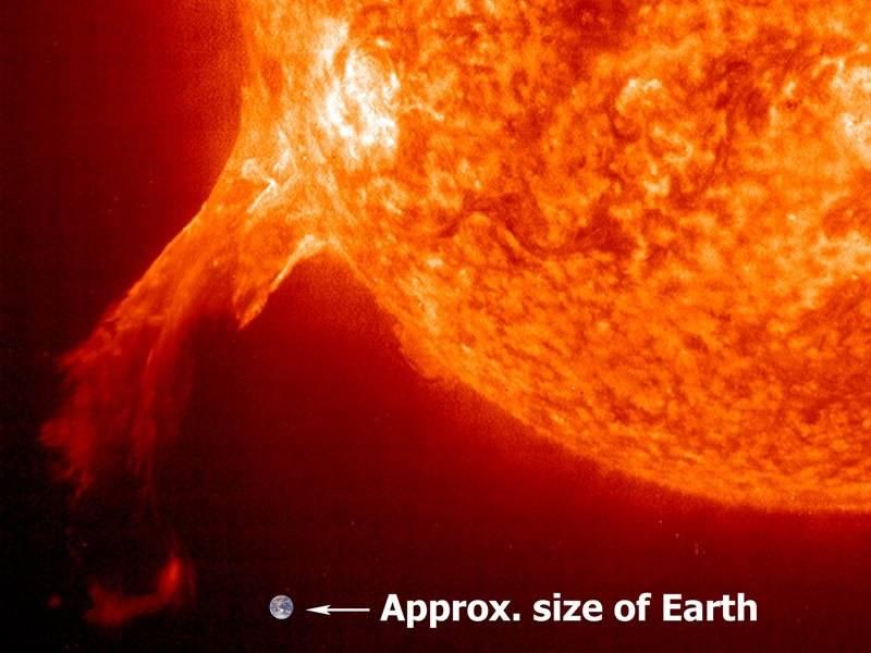 sunprom_soho.jpg