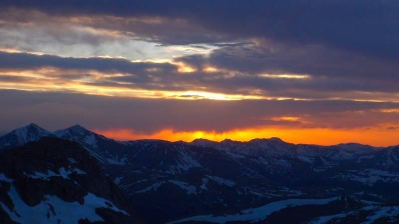 SunsetJune2013_zpsdfb6fd13.jpg