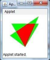 superimpose Color Triangles prob.jpg