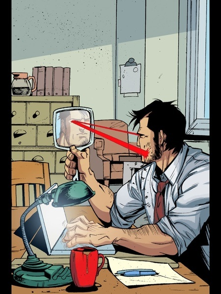 superman-shaving.jpg