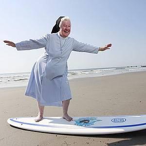 Surfing+Nun.jpg