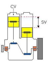 svcv185w.jpg
