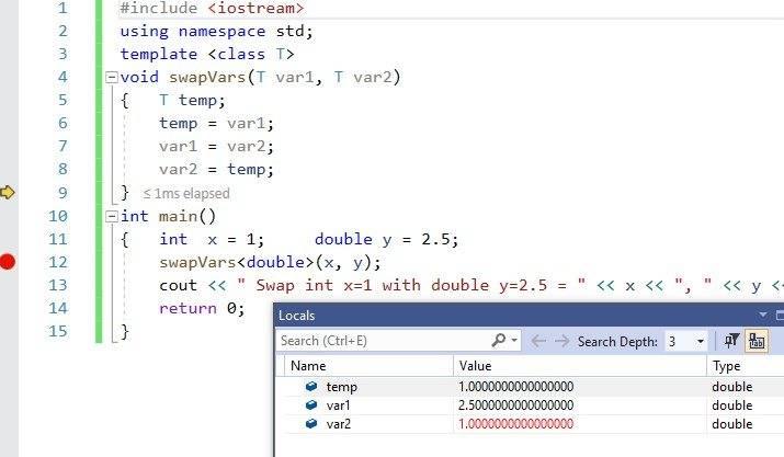 Swap int double.jpg