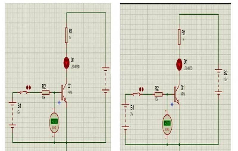 switching circuit.JPG