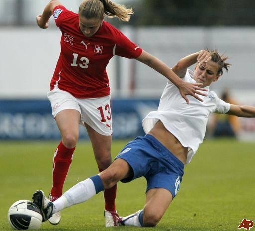 switzerland-soccer-women-world-cup-qualification-2011-2010-9-16-14-20-59.jpg