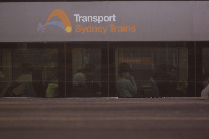 SydneyTransport copy.png