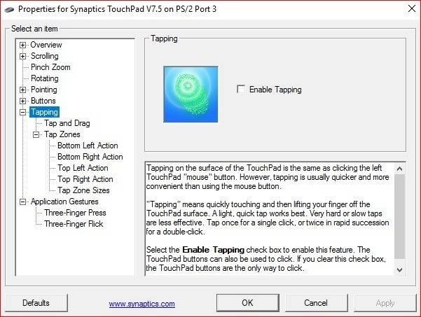 Windows 10 advantages   Page 3   Physics Forums