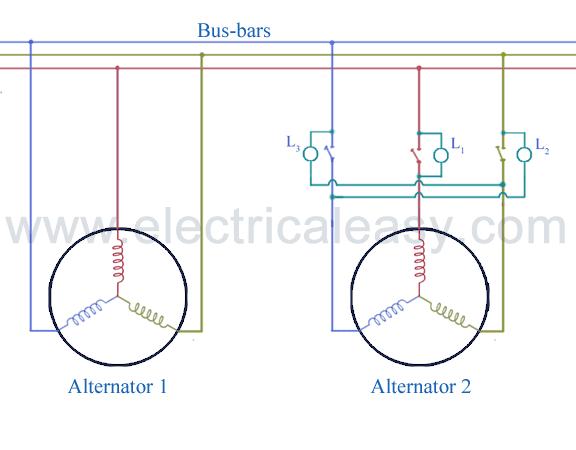 synchronization+of+alternator.png