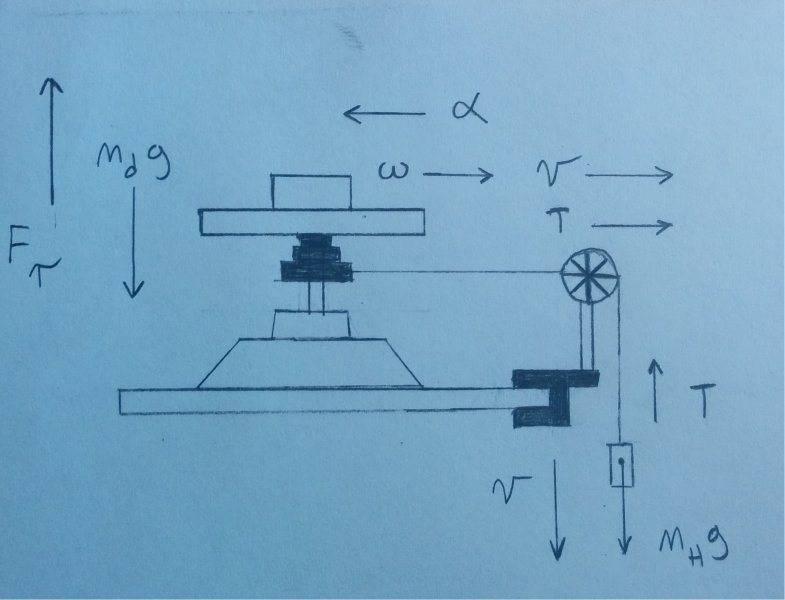 System Drawing.jpg