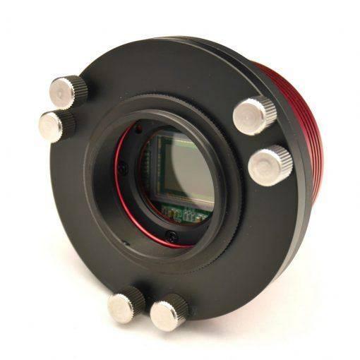 T2-Tilter-camera3-510x510.jpg