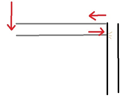 Help with calculating weight that steel tubing can handle | Physics
