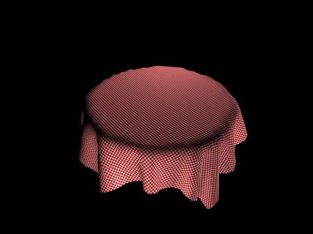 tabletop001.jpg