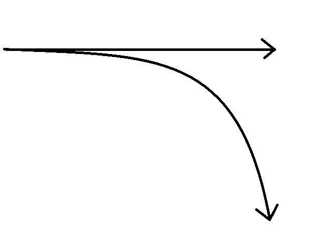 tangent.jpg