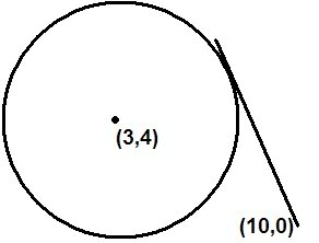 tangentcirce.jpg
