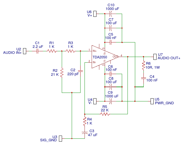 TDA2050-Amplifier11.png