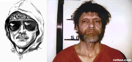 ted-kaczynski-mug-and-sketch.jpg