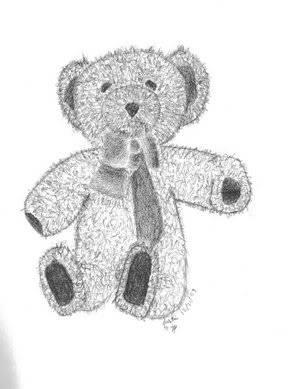 Teddy_bear-1.jpg
