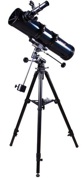 telescope-levenhuk-strike-120-plus.jpg