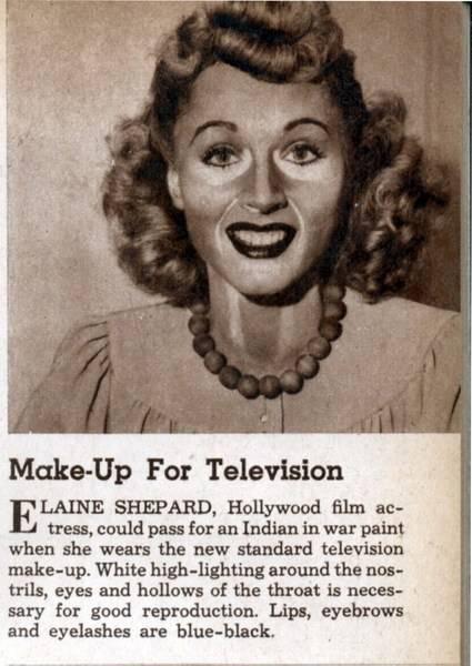 television_makeup.jpg