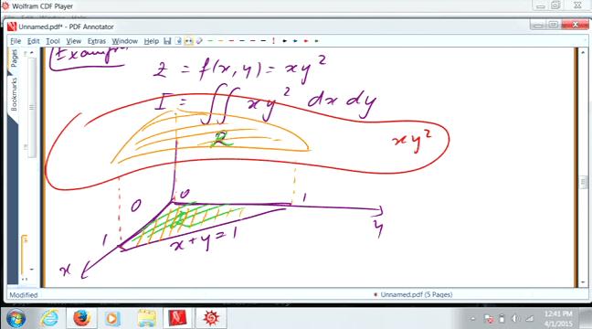 ?temp_hash=64ec2ddeebdb5d4738258166325866f7.png