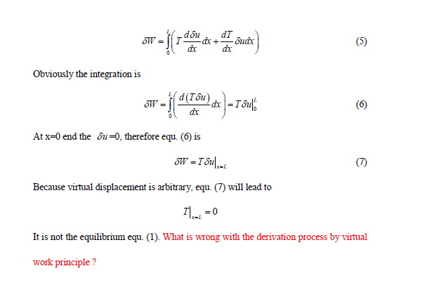 ?temp_hash=6d6e7f4af8c86c722c9691e10596df20.png