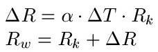 temperatur-widerstand-formel-gleichung.jpg
