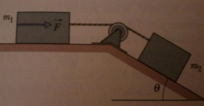 tension-1.jpg