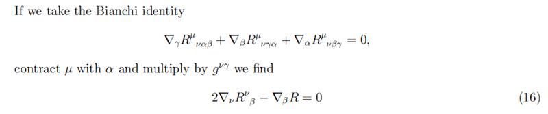 tensor4.png
